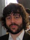 barone_adesi
