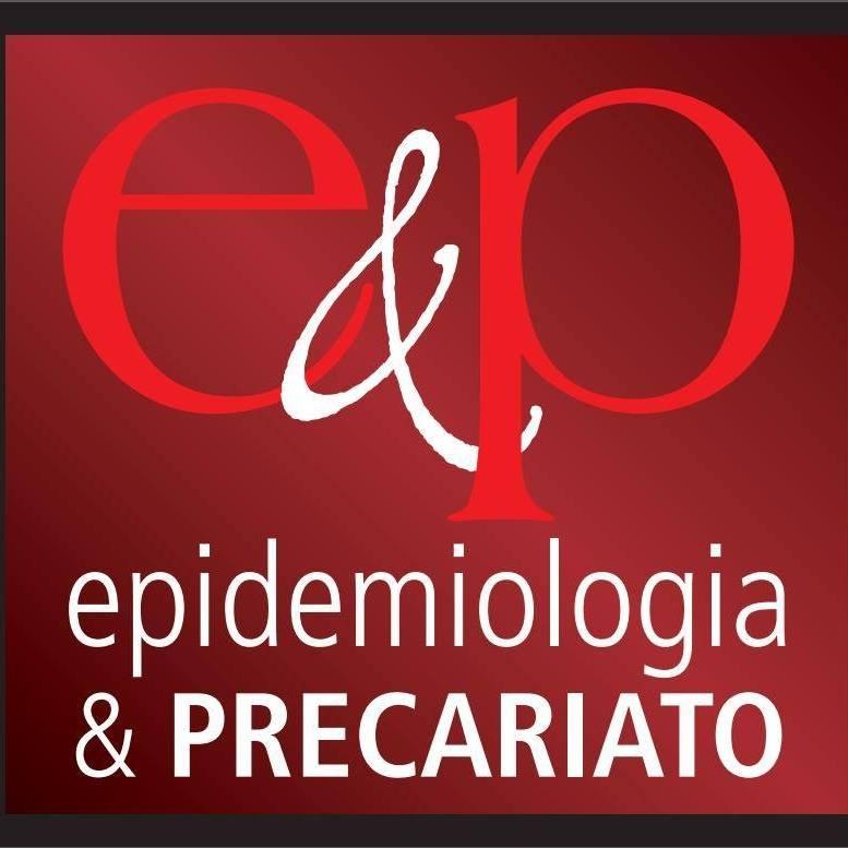 Epidemiologia & Precariato