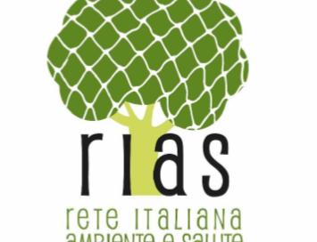 Corso EPI-Ambiente RIAS - Workshop Epidemiologia Ambientale
