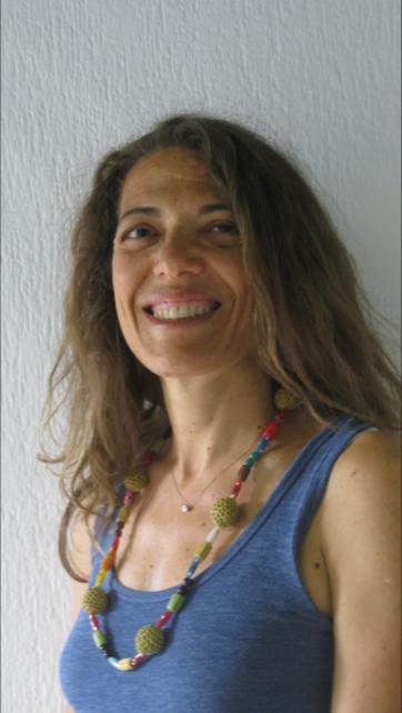 Carla Ancona