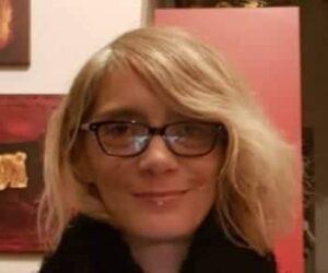 Paola Dalmasso