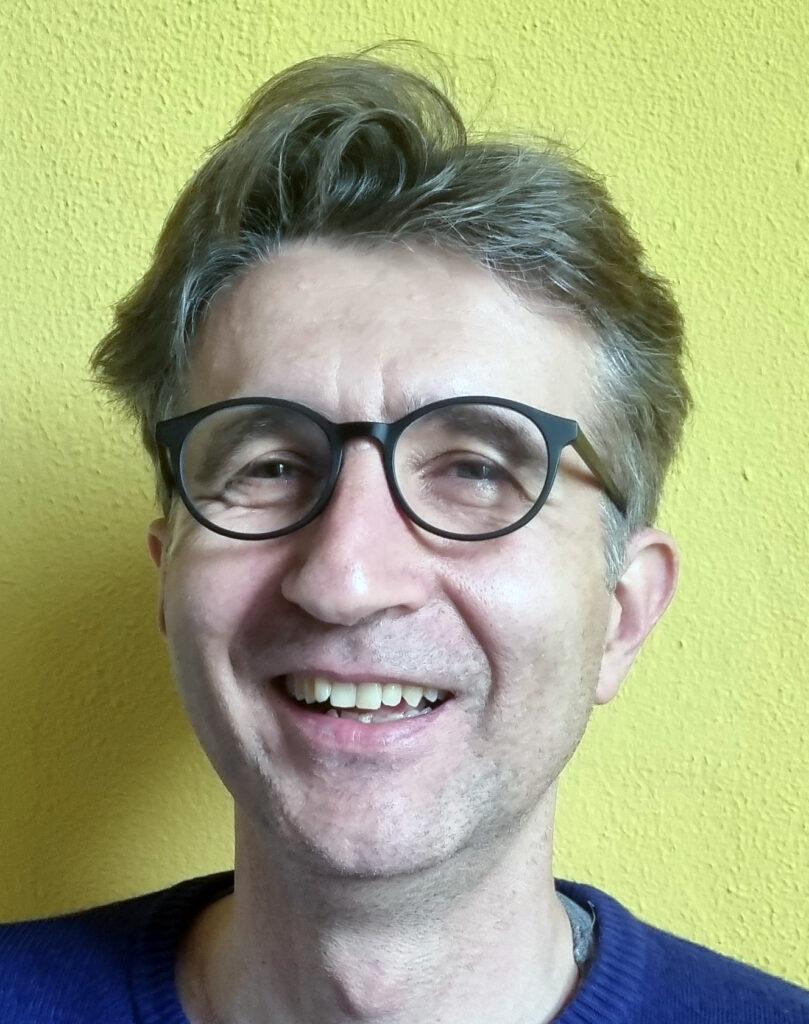 Cristiano Piccinelli
