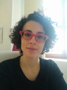Annamaria Nannavecchia