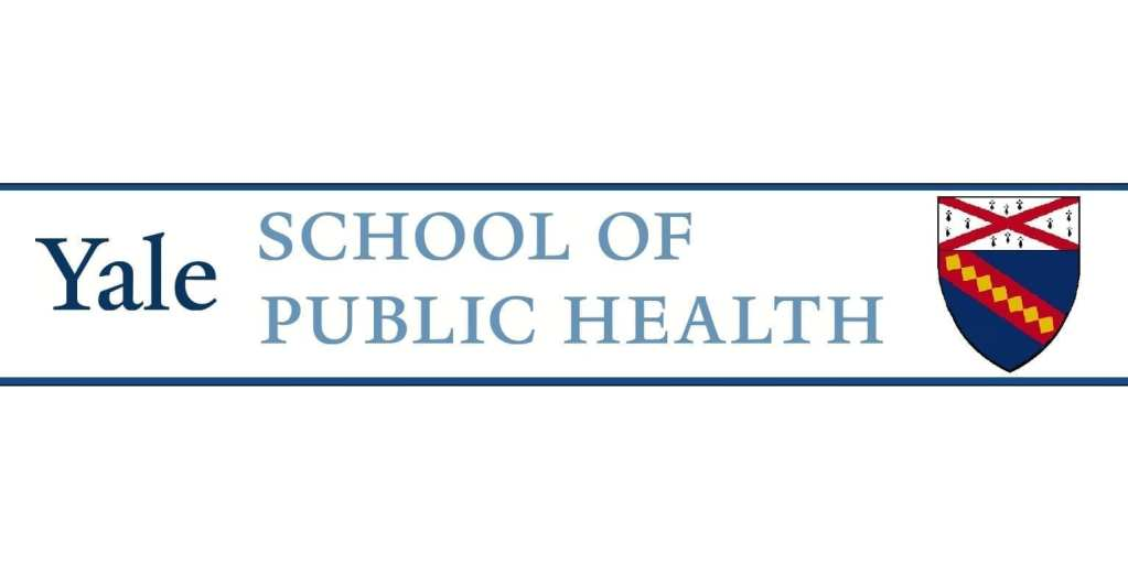 "Borsa di ricerca ""Postdoctoral Associate Position in Climate Change and Health"""
