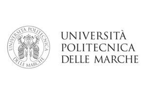 Borse di collaborazione presso l'Università Politecnica delle Marche